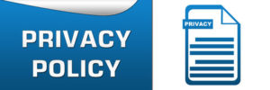 privacy-policy-blue-white