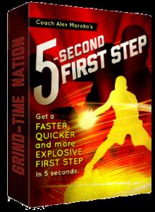 5secondcover2.fw_