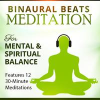 Mega-Meditation-Pack-12-200px