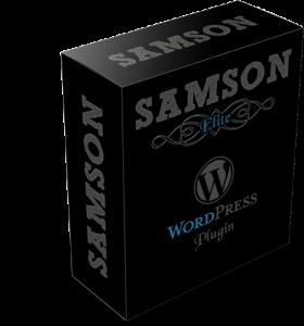 SamsonEliteBox