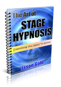 The-Art-of-Stage-Hypnosis1