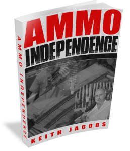 ammo-independence-new-copy-258x300