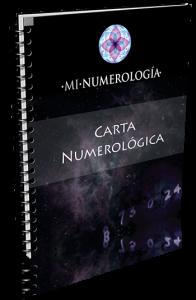 carta-numerologica-01