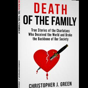 deathofthefamily-3D