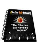 effectiveballhandling