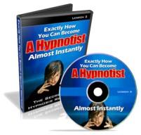 hypnotist-group-med