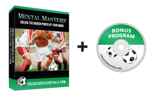 mental-mastery