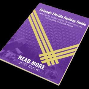 orlando-holiday-guide-guide-cover