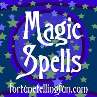 spells_200