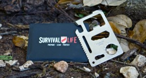 survival_business_card
