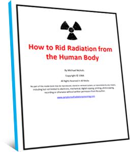 symptoms-of-radiation-poisoning
