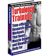 tubulence_taining